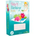 sentosphere-recarga de jab-in para funny soaps